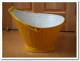basket060413.jpg