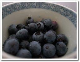 blueberry080729.jpg