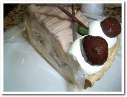 cake070106.jpg