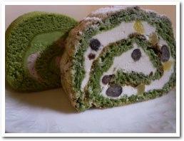 cake080110.jpg
