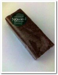 chocola060601.jpg