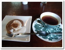 coffee071103.jpg