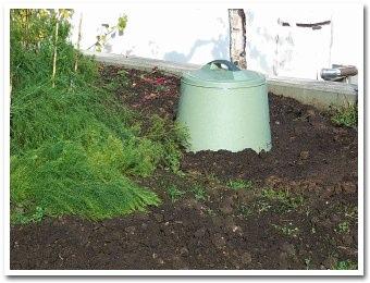 compost061108.jpg