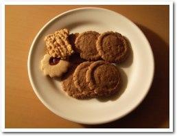 cookie071113.jpg