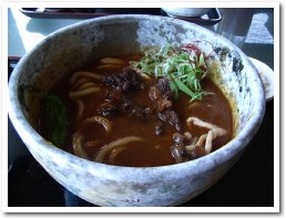 curry_udon070804.jpg