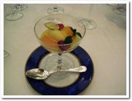 dessert071109.jpg