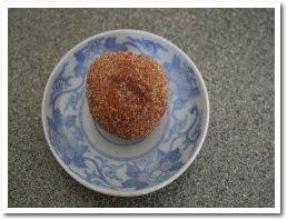 donuts060504.jpg