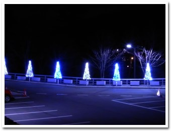 illumination081201.jpg