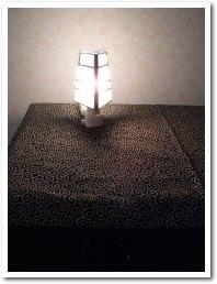 light071122.jpg