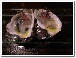 oyster080217.jpg