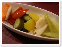 pickles080129.jpg