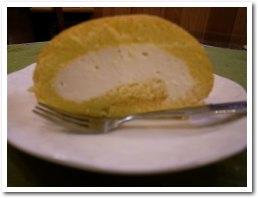 rollcake080325.jpg