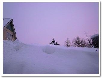 snowmountaion080227.jpg