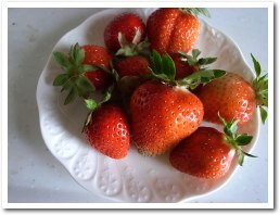 strawberry080619.jpg