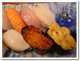 sushi090703.jpg