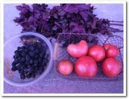 vegetable090912_1.jpg
