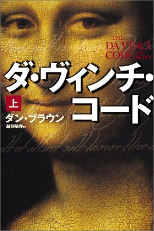 book051122.jpg
