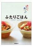 book051130.jpg