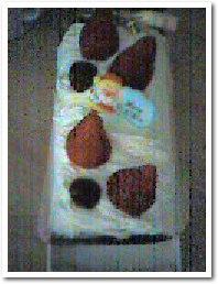cake041224.jpg