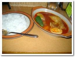 curry031018.jpg