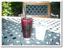 juice030817.jpg