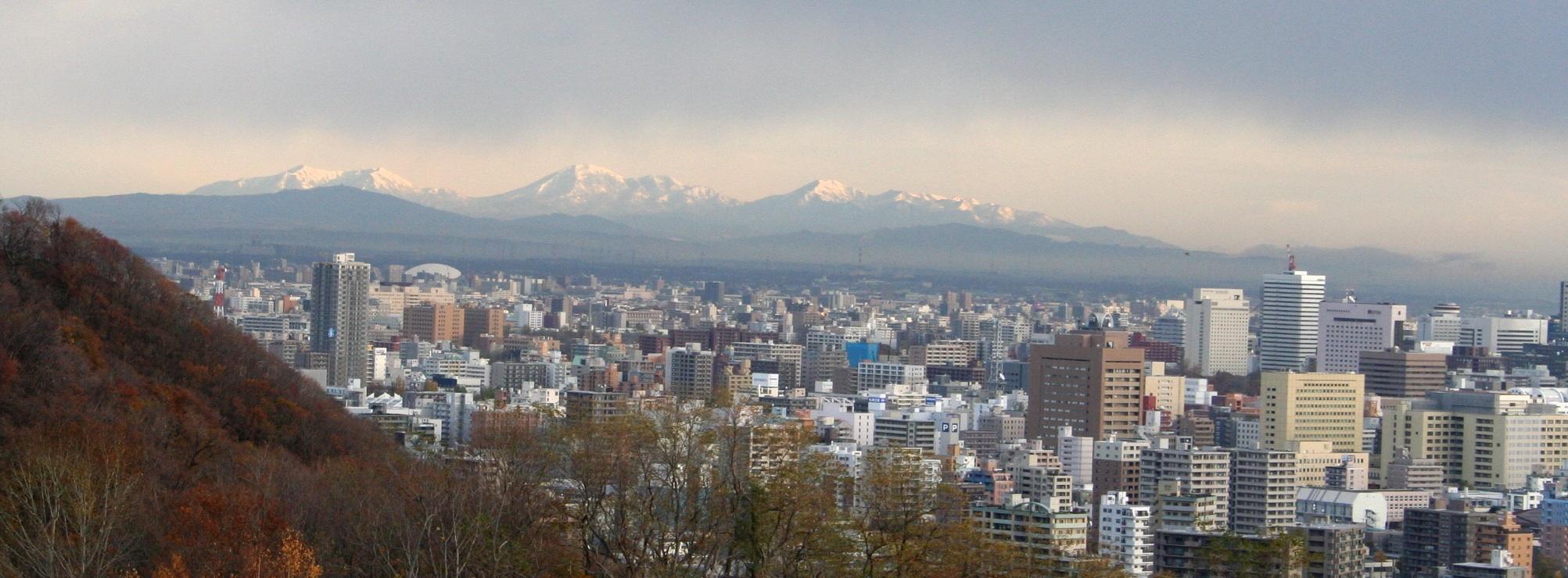 mountain051111.jpg