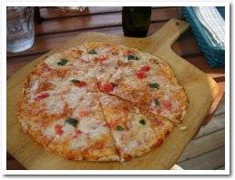 pizza040725.jpg